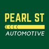 PEARL ST. AUTOMOTIVE